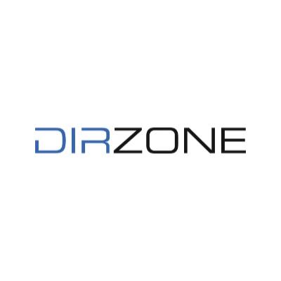 DIR ZONE