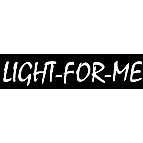 LIGHT FOR ME