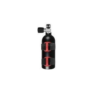 Argonflaschen und Zubehör