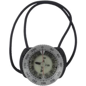 Kompass-und-Co