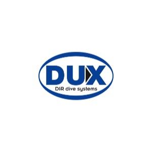 DUX-dir-dive-systems