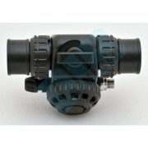 Golem-Gear-BOV-DSV