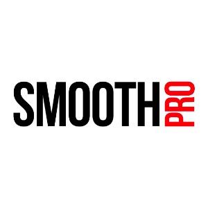 SMOOTH-PRO