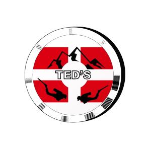TEDS-Ringsysteme