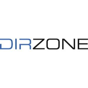 DIR-ZONE