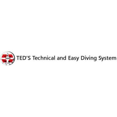 TED\'S Ringsystem - TED\'S Ringsystem