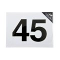 Aufkleber MOD 45