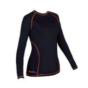 Damen Funktionsshirt COOL THERMOACTIVE