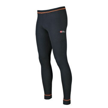 Unisex Funktionsleggins COOL THERMOACTIVE