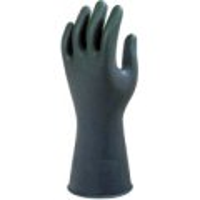KUBI Dry Glove System Handschuhe