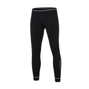 600FT Thermoaktive Leggins