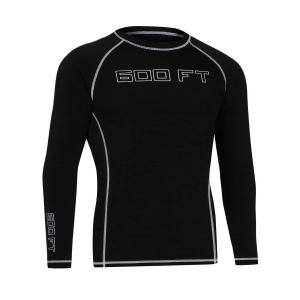 600FT Thermoaktives Shirt Herren