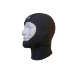 ROFOS Kopfhaube GLIDE 9/5mm Herren XL