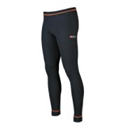 Unisex Funktionsleggins COOL THERMOACTIVE L