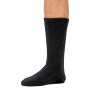 ROFOS ARTIC Socks