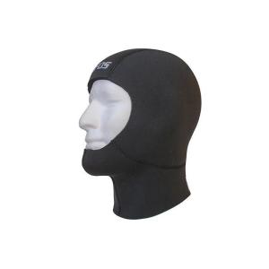 ROFOS Kopfhaube GLIDE 7/5mm Damen L