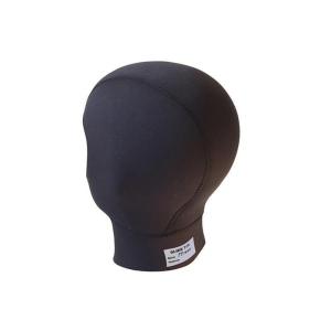 ROFOS Kopfhaube GLIDE 7/5mm Damen S