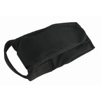 DUX Innentasche für Bleitasche