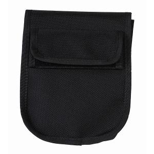DUX Zusatztasche für Bleisystem