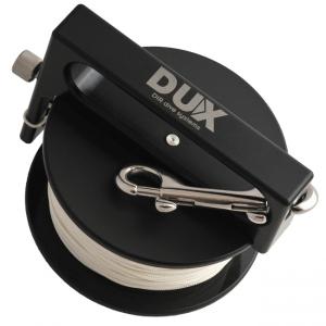 DUX Primary Reel 120m
