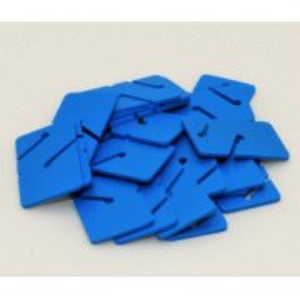 DUX Cavemarker REM blau (5 Stück)