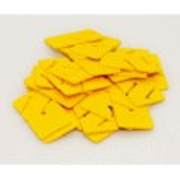 DUX Cavemarker REM gelb (5 Stück)