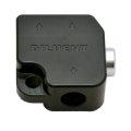 Manual Add Diluent