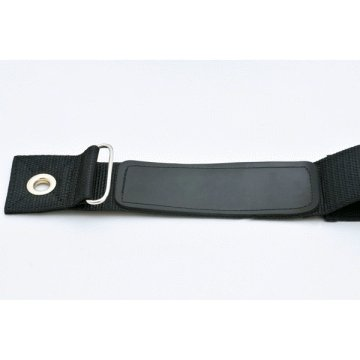 DUX Argon Straps 110mm