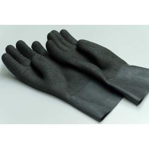 KUBI Dry Glove System HD-Handschuhe M-8,5
