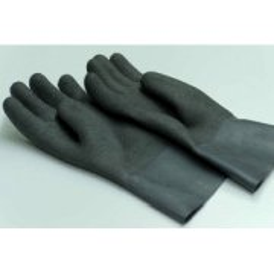 KUBI Dry Glove System HD-Handschuhe XXL-11,5