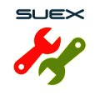 SUEX Service Level 1
