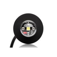 SeaYa Lampenkopf 19W LED ZOOM AS-TecDive Standard