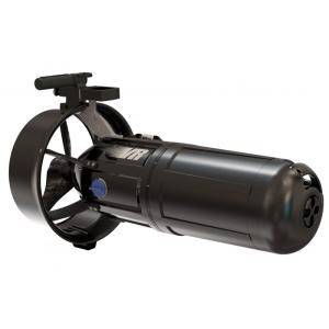 SUEX Scooter VRT
