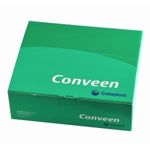 Urinal-Kondome ø25mm