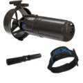 SUEX Scooter VRX AS-TecDive Kit