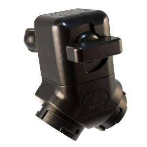 Golem Gear Sidemount DSV rechts
