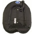 Wing DUX EVERES 23