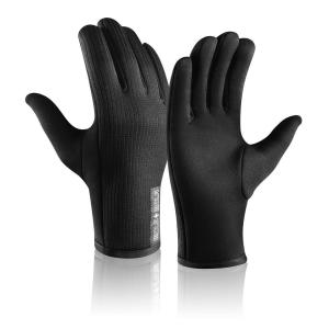 Pro 2.0 Thermoaktive Unterziehhandschuhe