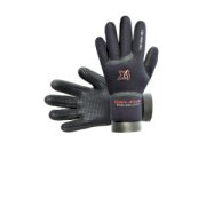 XS-Scuba Dry Five Glove 5mm Handschuhe