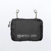 Mares XR Sidemount Backpouch