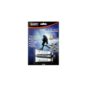 Aquasure 2 x 7 g Tube