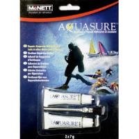Aquasure 2 x 7 g Tube
