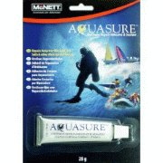 Aquasure 28,4 g Tube