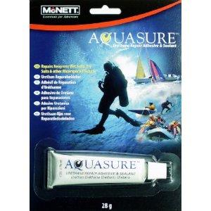 Aquasure 28,4 g Tube